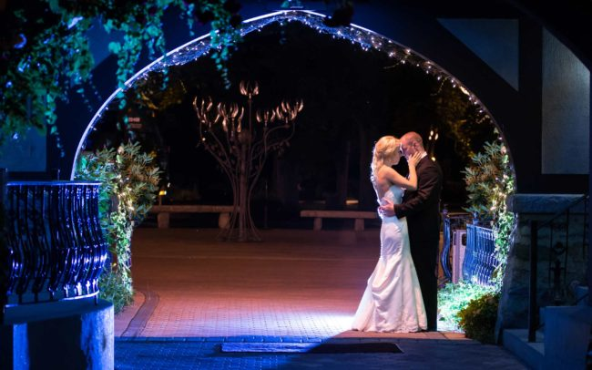 St Clements wedding photographers in CT