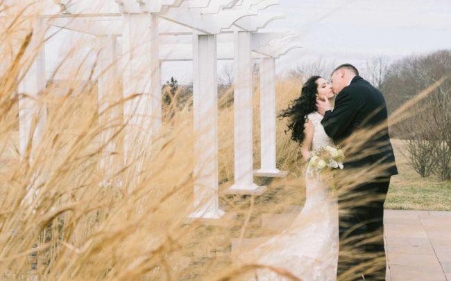Oceancliff wedding at the Ocean cliff Newport RI Wedding