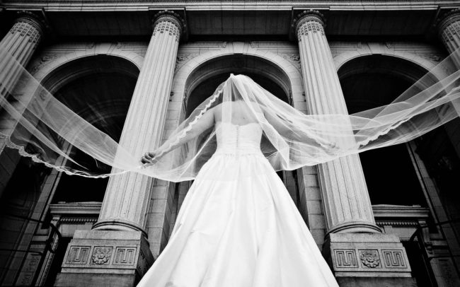 CT Wedding Photographers in CT Hartford