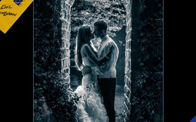 Award winning CT Wedding photography at Woodwinds Branford CT