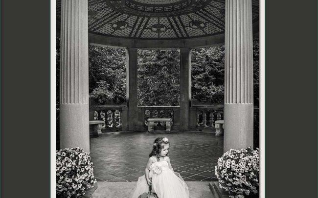 Harkness park wedding photographers