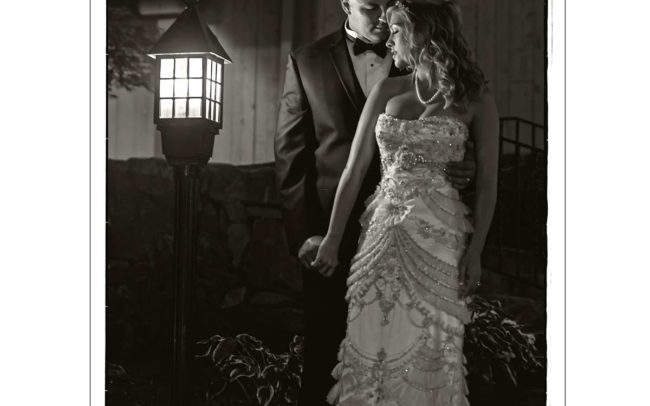 CT Wedding photographers Southbury CT wedding