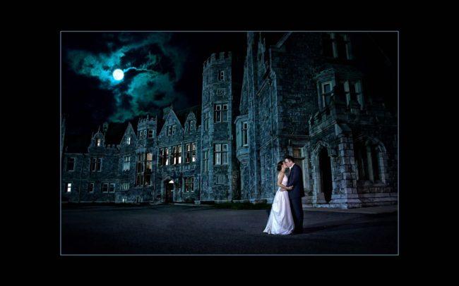 Branford House Wedding Photography