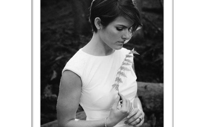 Award winning CT wedding photographers