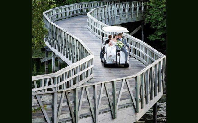 CT wedding photography- Lake of Isles wedding photographers