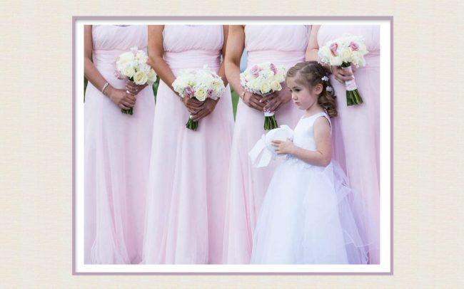 Aria wedding photographers in CT