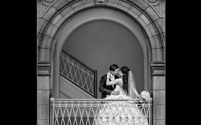 Hartford City Hall wedding photography at Hartford City Hall