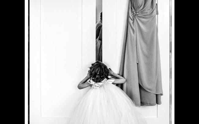 Award winning CT wedding photographers in CT